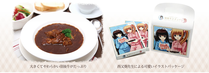 http://www.ja-ugo.jp/img/onlineshop/ugogyu_stew/information.jpg